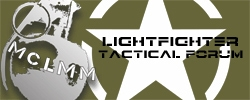 Tactical Fighter