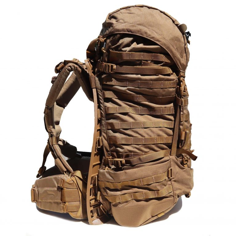 Coyote Load Distributing Light Weight Patrol Pack Online Dg16 Sydney Nsw