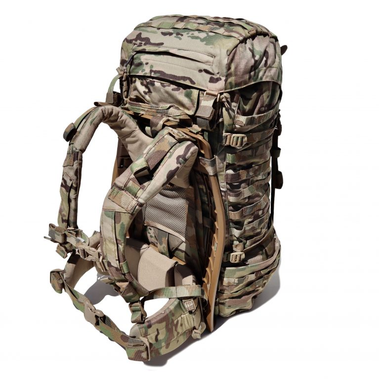 Dg16 Multicam Long Range Patrol Packs Perth Wa Online