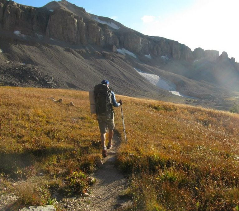 Discover The Correct Backpack To Pack On Your Next Hike Australia