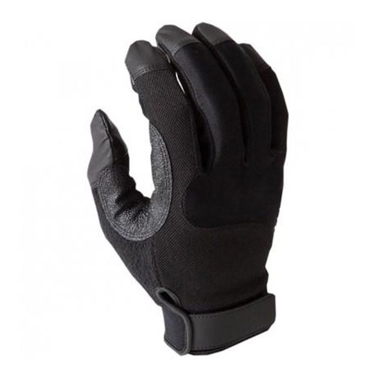 Hwi Gear Cts Cut Resistant Touchscreen Gloves Sydney Melbourne Brisbane Australia 2