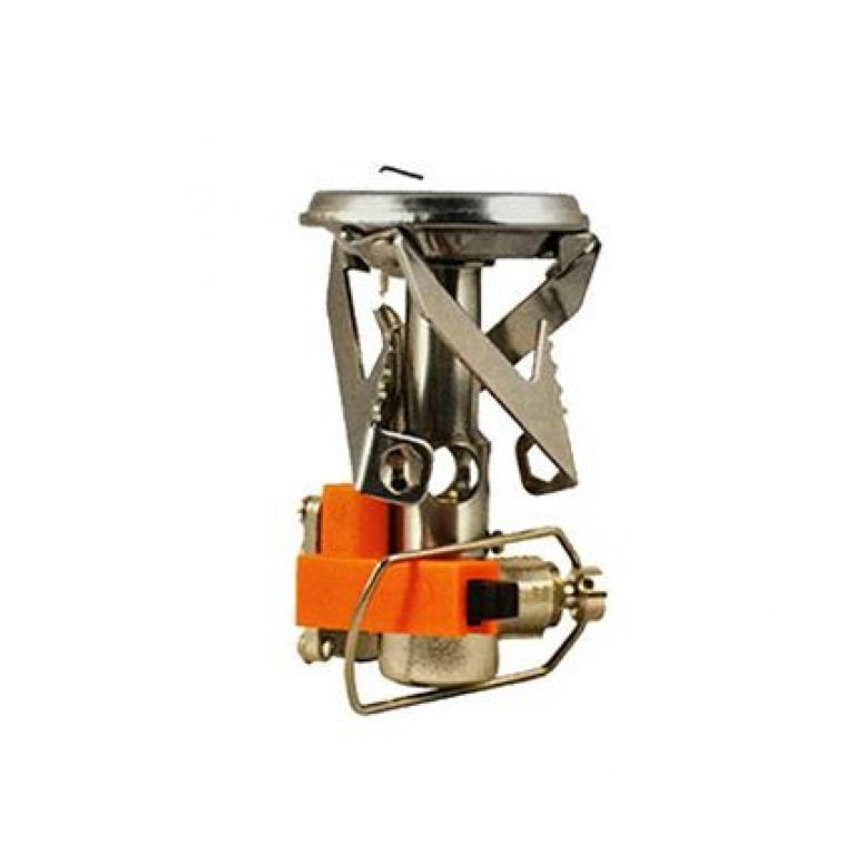 Jetboil Mighty Mo Cooking System Camp Gas Burner Sydney Nsw Australia