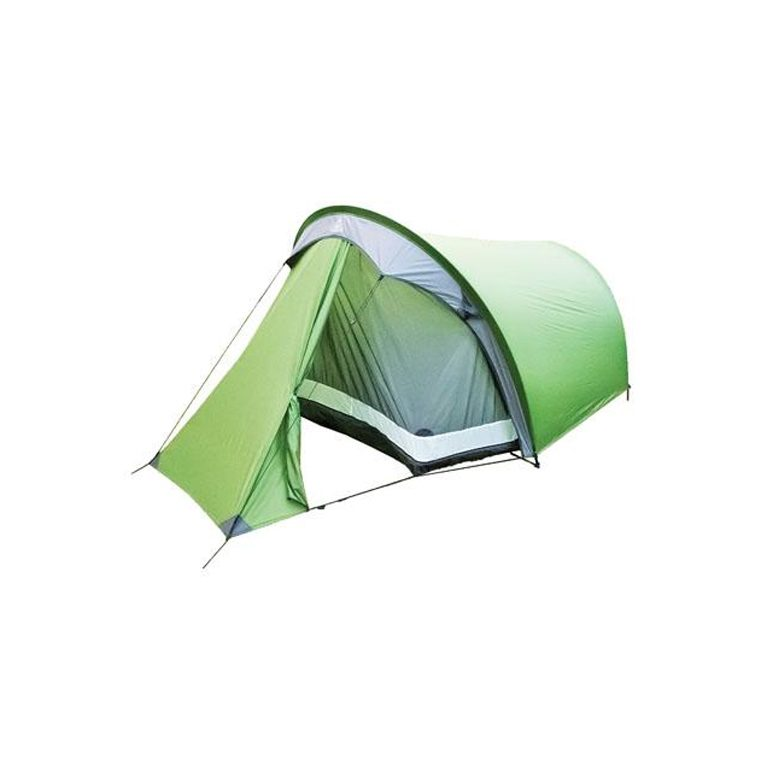 Second Arrow Nylon Camping Tent Canbera Act Australia