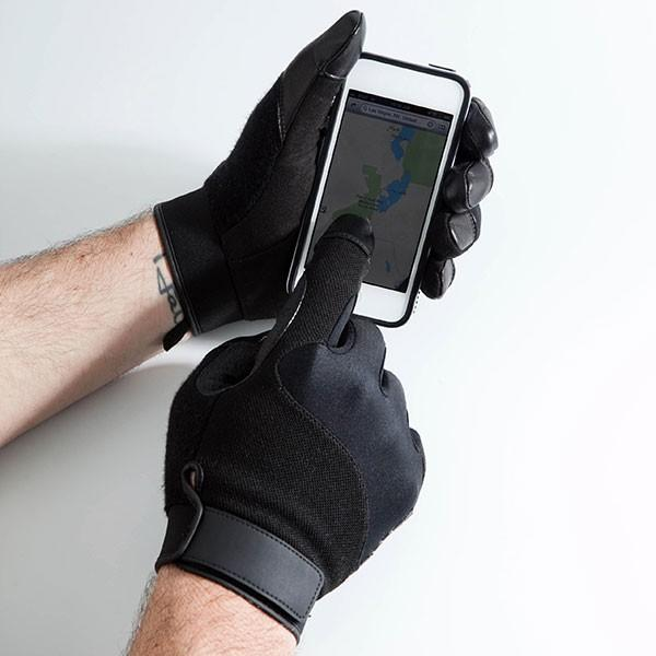 Touchscreen Cut Resistant Gloves Canberra, Perth Western Australia