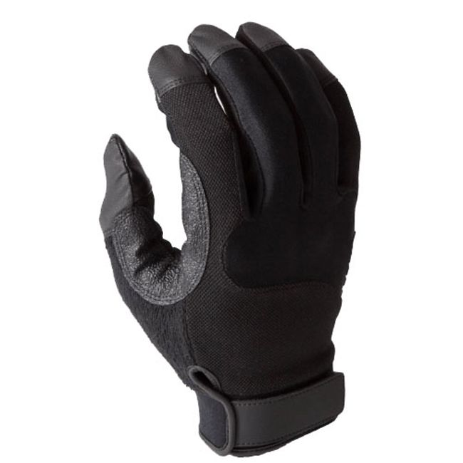 Hwi Cts100 Cut Resistant Touchscreen Glove