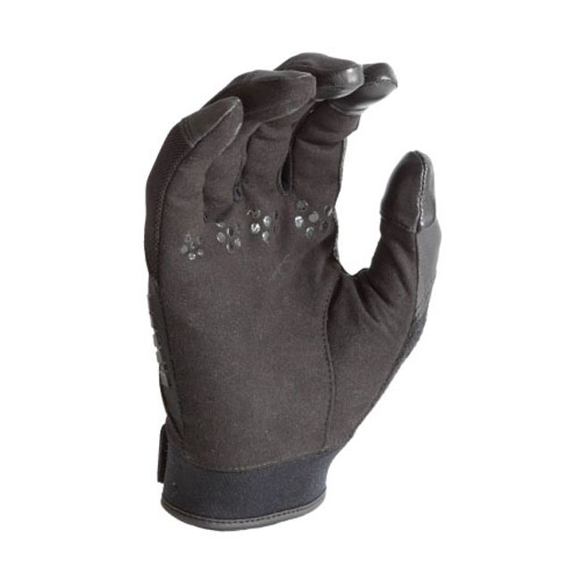 Hwi Cts100 Cut Resistant Touchscreen Glove1
