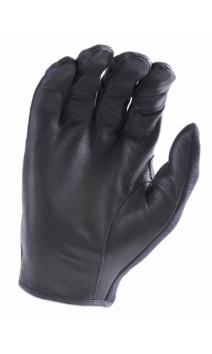 Hwi Pcg100 Puncture Resistant Dudy Glove