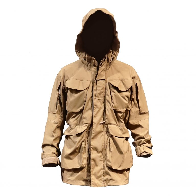 Multi Purpose Weatherproof Hunting Jacket Usa