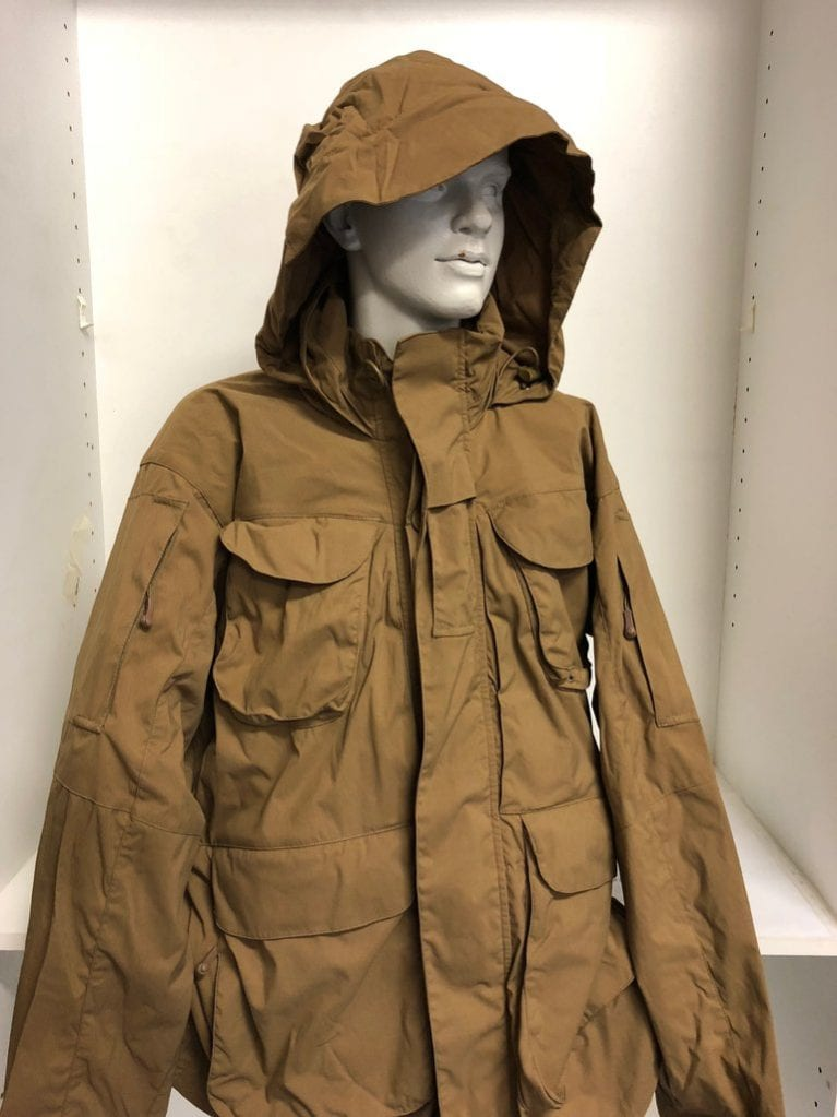 Weatherproof Outdoor Jackets Sydney Nsw Australia
